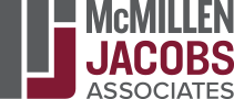 McMillen Jacobs and Associates Logo